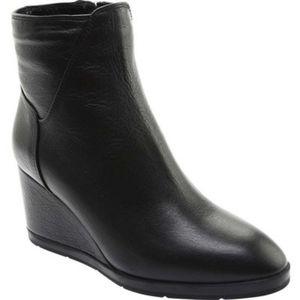 Aquatalia Waterproof Women Boots